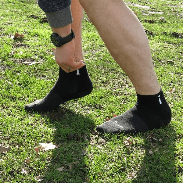 Active_Socks_1