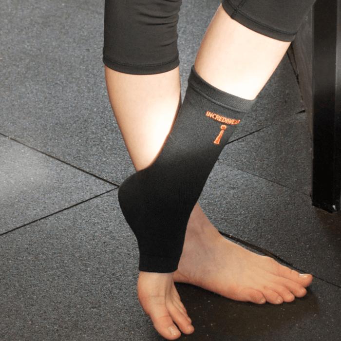 Ankle_Sleeve-2
