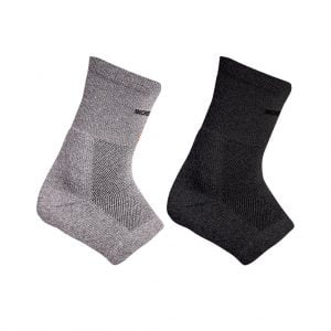 Ankle_Sleeves