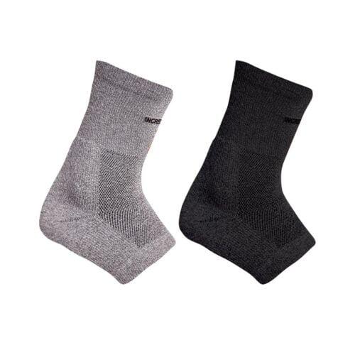 Ankle_Sleeves