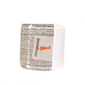 """Bandage_Wrap_2"""""""