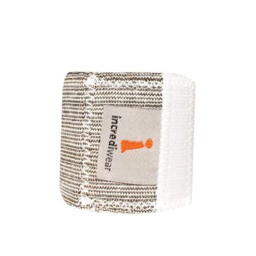 """Bandage_Wrap_3"""""""
