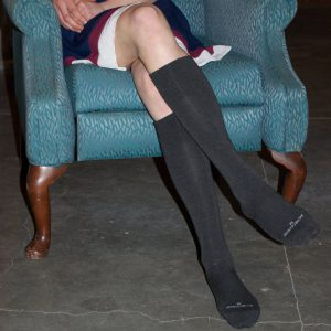 Dress_Socks_1