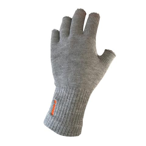 Gloves_Fingerless