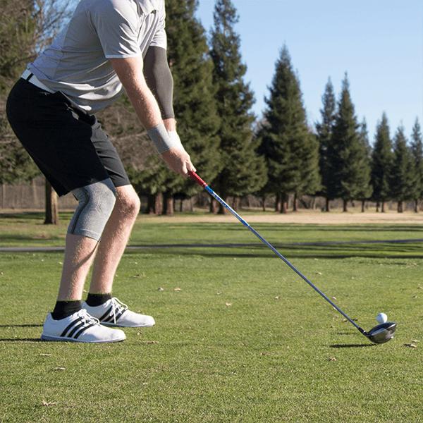 Golf_Socks_1