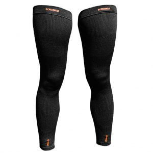 Leg_Sleeves_Black