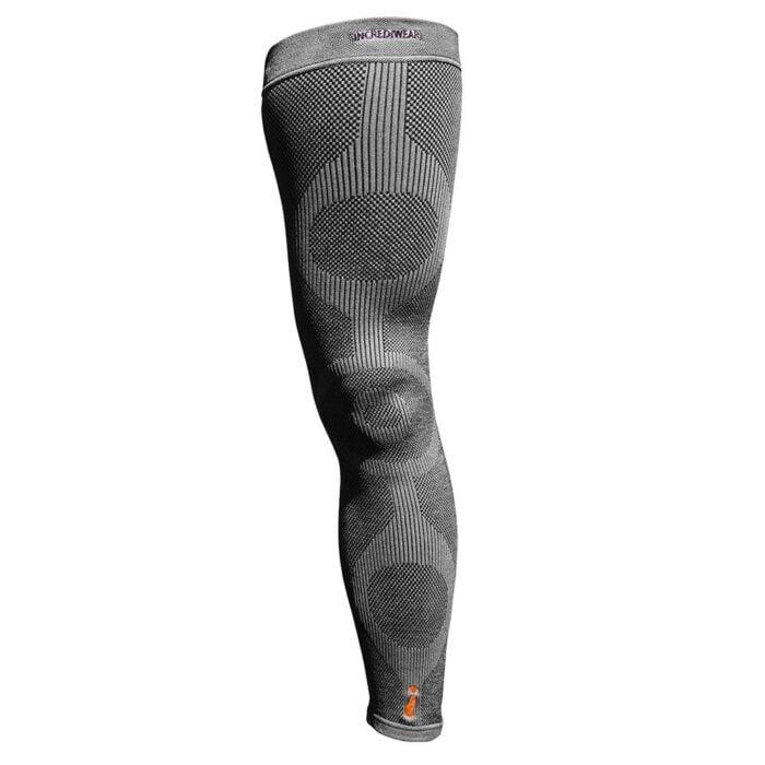 Leg_Sleeves_Charcoal