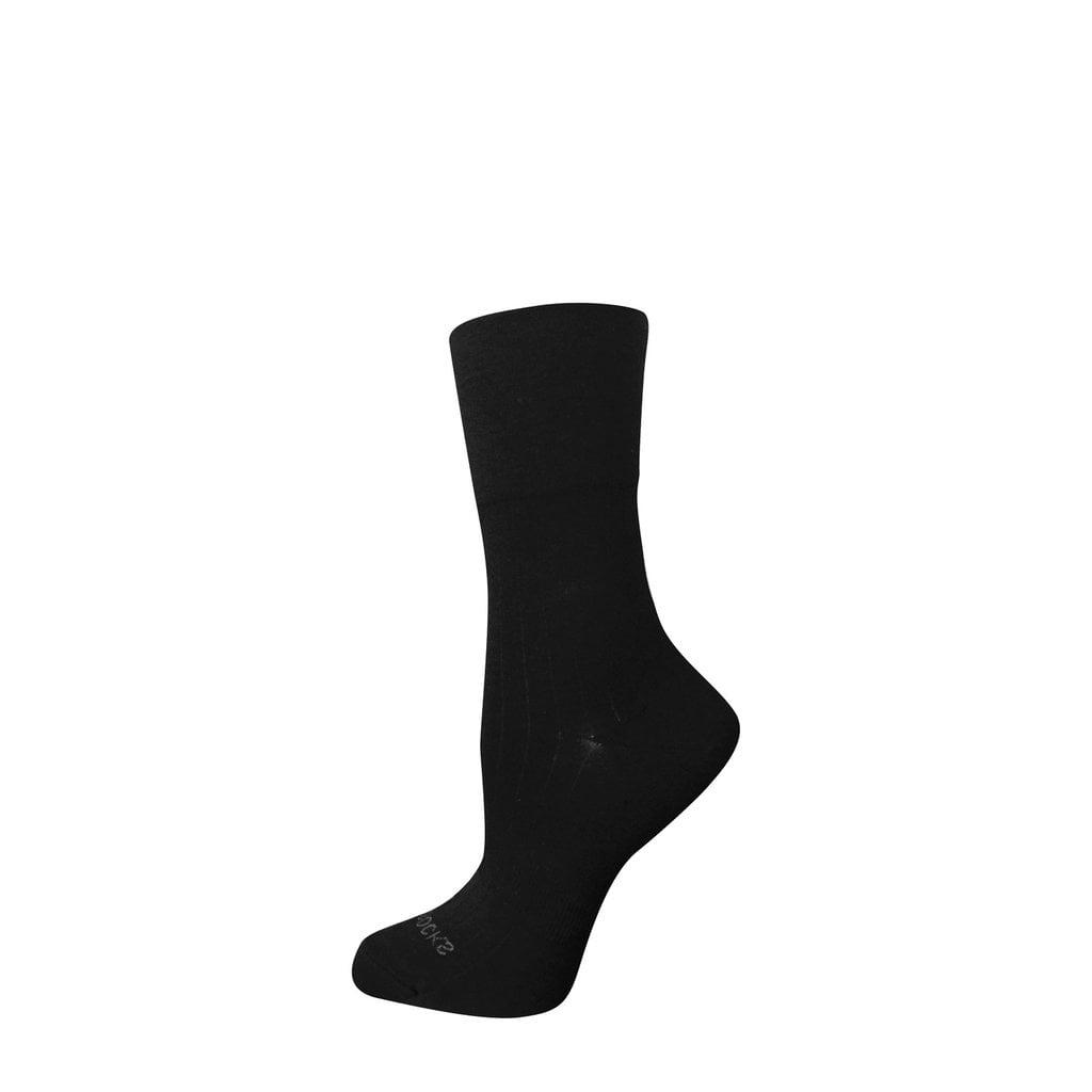 Mens_Dress_Socks