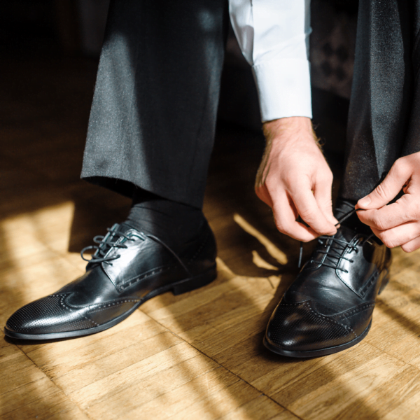 Mens_Dress_Socks_1