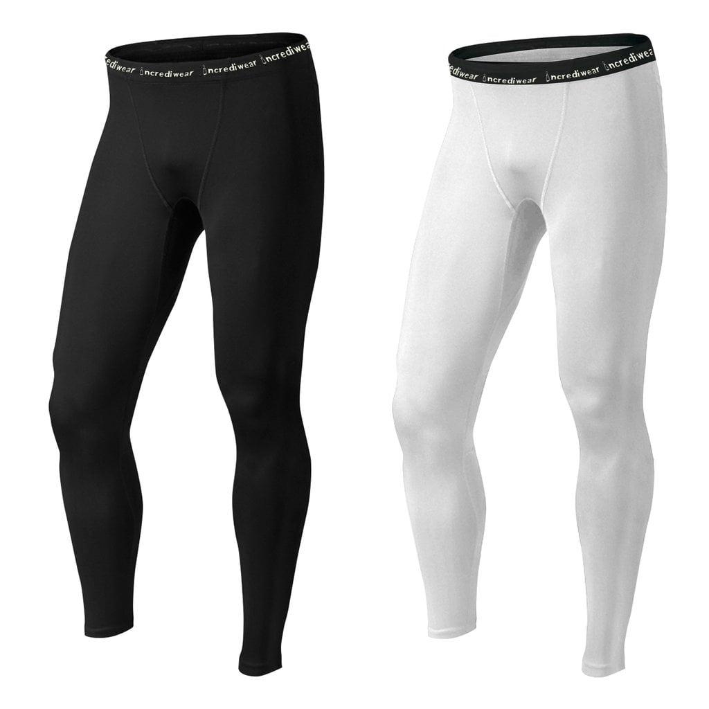 Performance_Pants