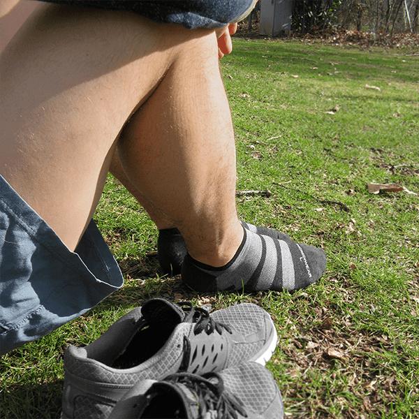 Sports_Socks_Thin