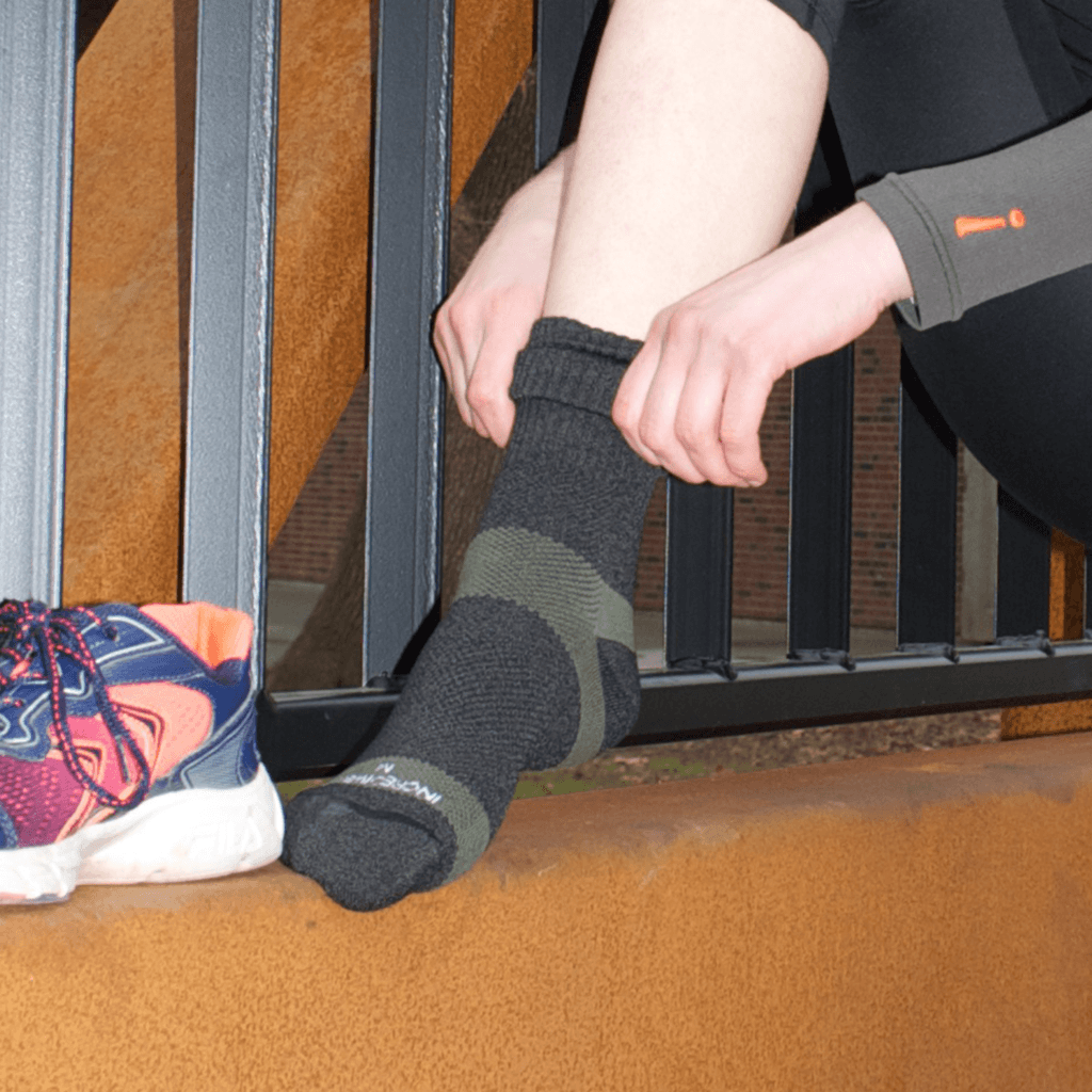 Trek_Socks_2