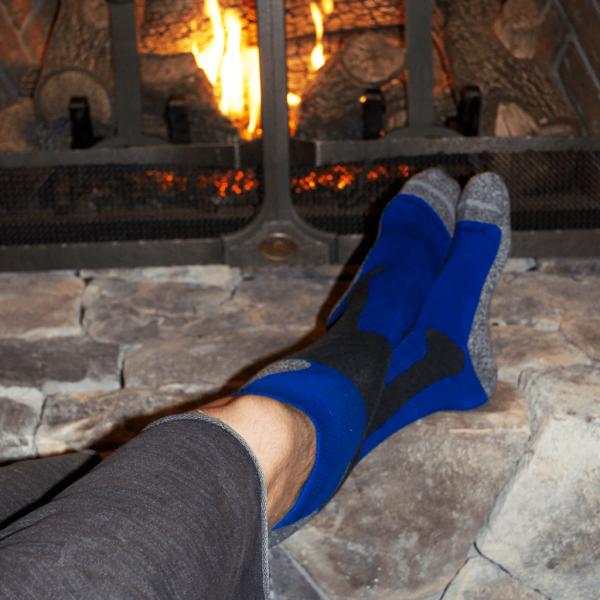 Winter_Socks_2