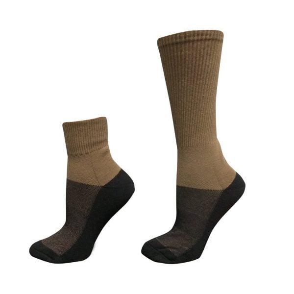 Work_Socks