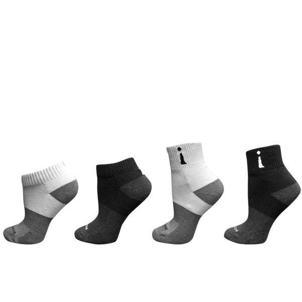 active_socks