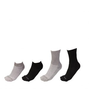 circulation_socks