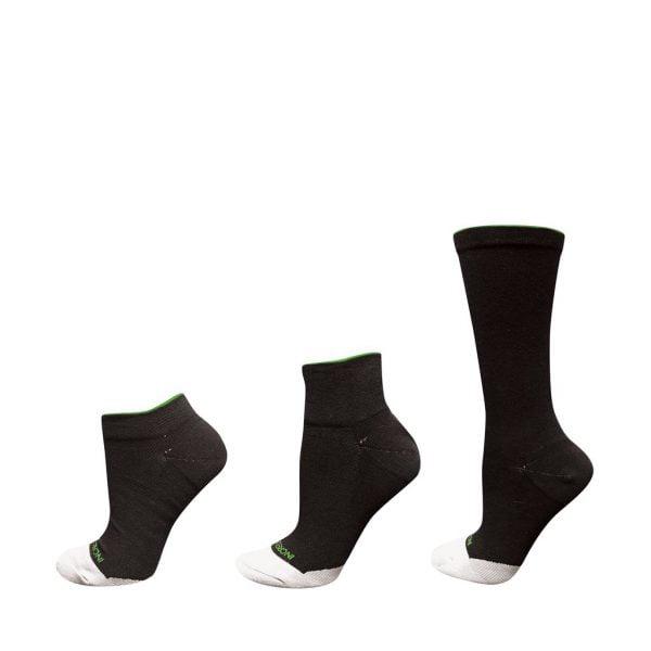 golf_socks