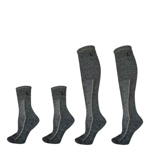 merino_socks
