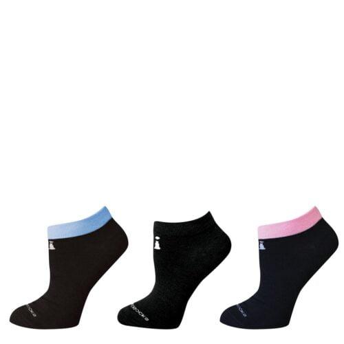 run_socks
