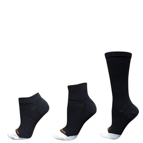 sport_socks