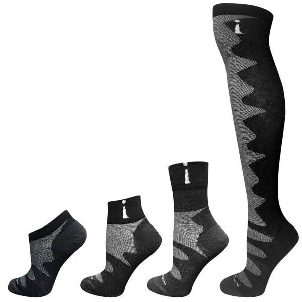 thin_sports socks