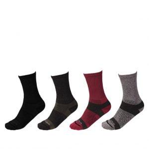 trek_socks