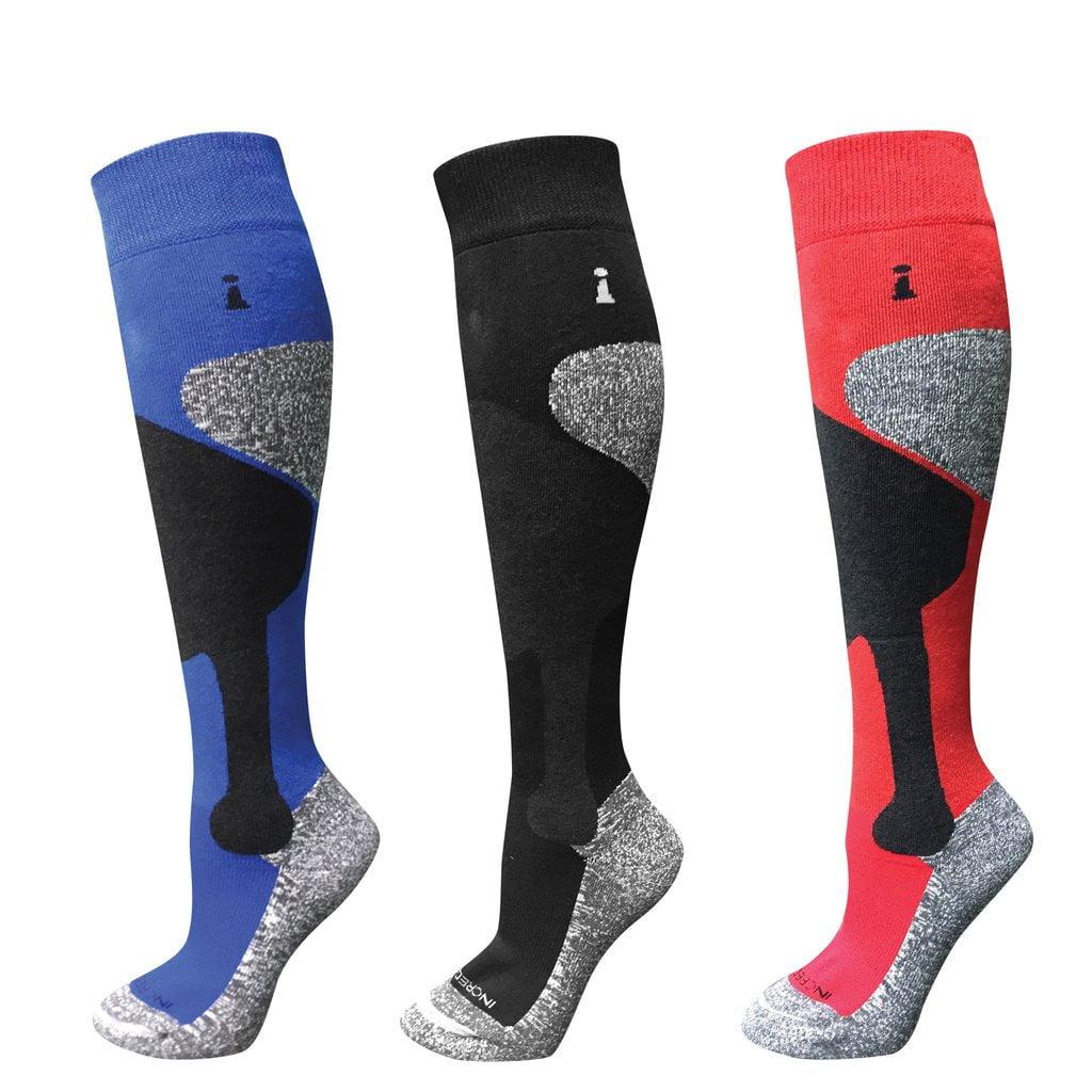 winter_socks