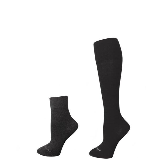 women_s_dress_socks