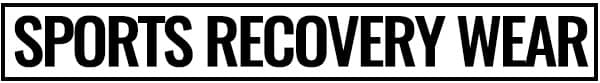 Incrediwear & Rehband Recovery Support Sports Wear Logo